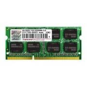 Memorija Transcend DDR3 8GB 1333MHz