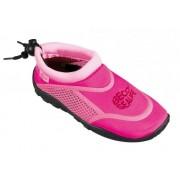 Beco Roze waterschoenen voor meisjes