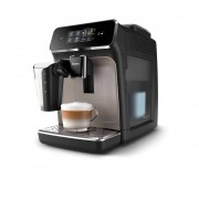 Philips 2200 LatteGo Macchina caffè digitale