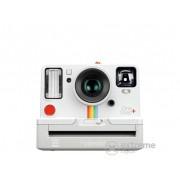 Aparat foto instant Polaroid Originals OneStep +, alb