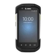 Terminal mobil Zebra TC70 2D Android 5 Bluetooth Wi-Fi NFC 1GB