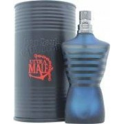 Jean Paul Gaultier Ultra Male Eau de Toilette Intense 75ml Vaporizador