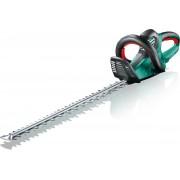 Bosch Heggenschaar AHS 65-34 -700 watt