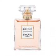 Chanel Coco Mademoiselle Intense 50ml Eau de Parfum за Жени