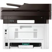 Samsung multifunctional laserprinter SL-M2875FD - Zwart-wit