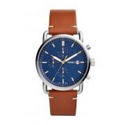 Fossil - Часовник FS5401