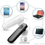 M165 Mini Wireless Bluetooth For All Phone