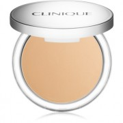 Clinique Almost Powder Makeup base de pó SPF 15 tom 02 Neutral Fair 10 g
