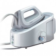 BRAUN parna stanica IS3042WH iCARE 554650