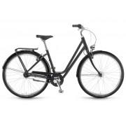 Winora Jade 28'' 7-Sp Nexus - 18 Winora mysterypearl - City Bikes 48