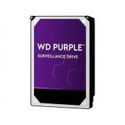 Жесткий диск Western Digital WD Purple 8 TB (WD82PURZ)