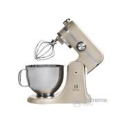 Electrolux EKM4620 kuhinjski multipraktik, boja šampanjca