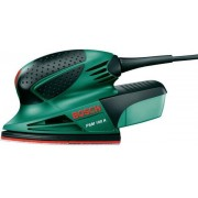 Slefuitor multifunctional Bosch PSM 100 A, 100 W
