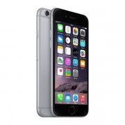 Apple iPhone 6 16 Go Gris Espacial libre