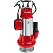 Potopna pumpa za nečistu vodu Einhell GC-DP 1340 G, 4170742