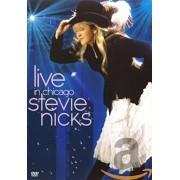 Stevie Nicks - Live in Chicago (DVD)