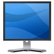 Dell Monitor LCD Dell 1907FP 19
