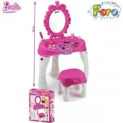Faro - Барби - Комплект тоалетка и стол