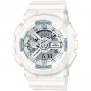 Мъжки часовник Casio G-Shock GA-110LP-7AER