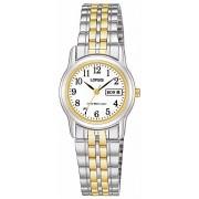 Lorus RXU11AX9 Armbanduhr