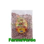 Cereale grau cu cacao 200 gr SANO VITA