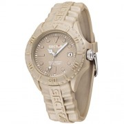 Orologio sector donna r3251580009 mod. sub touch