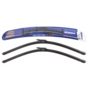 Genuine ACDelco Front Wiper Blades for Holden Commodore VE VF...