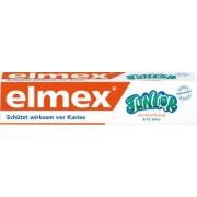 CP GABA GmbH ELMEX Junior Zahnpasta 75 ml