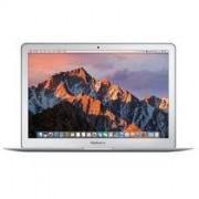 "Apple MacBook Air - 13.3"" - Core i5 - 8 GB RAM - 128 GB SSD - French (MQD32FN/A)"