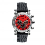 Equipe E108 Balljoint Mens Watch