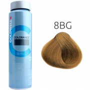 Goldwell - Colorance - Color Bus - 8-G Gold Blonde - 120 ml