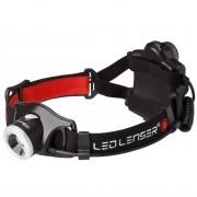 Led Lenser H7R.2 - laddningsbara headtorch - 300 lumens - 160m beam