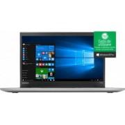 Laptop Lenovo ThinkPad T470s Intel Core Kaby Lake i7-7500U 512GB 16GB Win10 Pro FullHD
