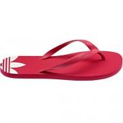 Дамски Джапанки Adidas Adi Sun Q22862
