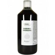 Kräutermax Saft Multiaktiv+ - 1.000 ml