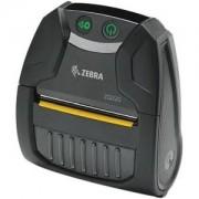 Imprimanta mobila Zebra ZQ320 203DPI USB Bluetooth Wi-Fi NFC indoor