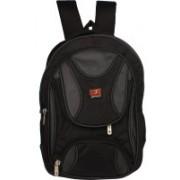 JANEX 110013 Waterproof Backpack(Dark Blue, Light Blue, Grey, 20 L)