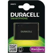 Batterie Torch 9800 (BlackBerry)