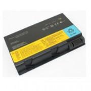 Батерия (заместител) за IBM Lenovo, съвместима с 3000/C100, 8cell, 14.4V, 5200mAh