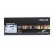 Lexmark Toner Lexmark X950X2MG magenta