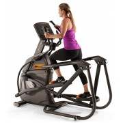 Bicicleta eliptica ergometrica Matrix Ascent Trainer A30 XR