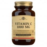 Solgar Vitamin C 1000mg 100 vegikapslar