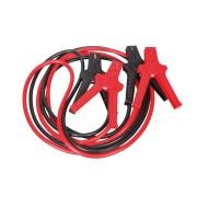 Cabluri transfer curent baterii Automax , lungime 4.5m, grosime cablu 35mm2 Kft Auto