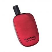 COMME des GARCONS Floriental eau de parfum 100 ml unisex