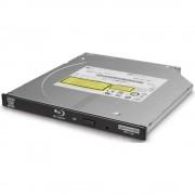 Blu-ray unutarnji snimač HL Data Storage BU40N.ARAA10B Bulk SATA I Crna