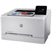 HP Laserprinter Hp Laserjet Pro Color M254dw