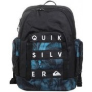 Quiksilver 1969 Special M Bkp Backpack(Red, Grey)