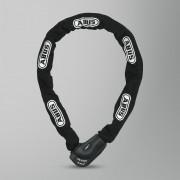 ABUS Candado con Cadena Abus GRANIT™ CityChain 1060/110