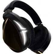 ASUS ROG Strix Fusion 500 Binaural Head-band Black headset