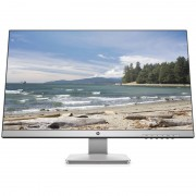 "HP 27Q 27"" LED QuadHD"